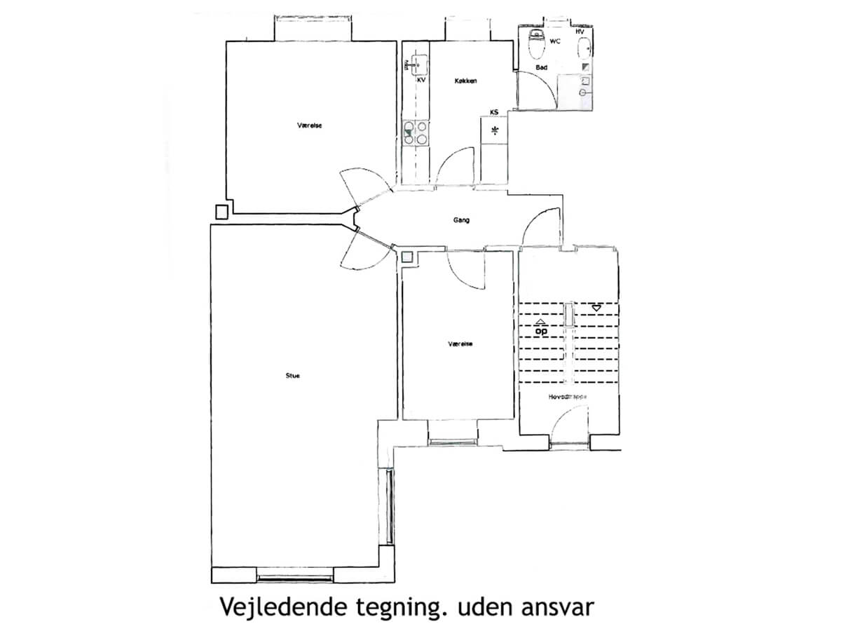 Lundingsgade11-tv