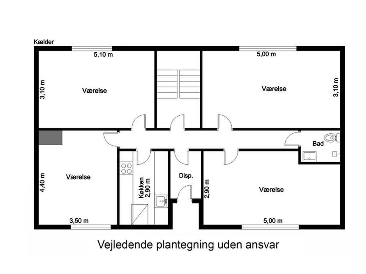 Skanderborgvej-31-kld