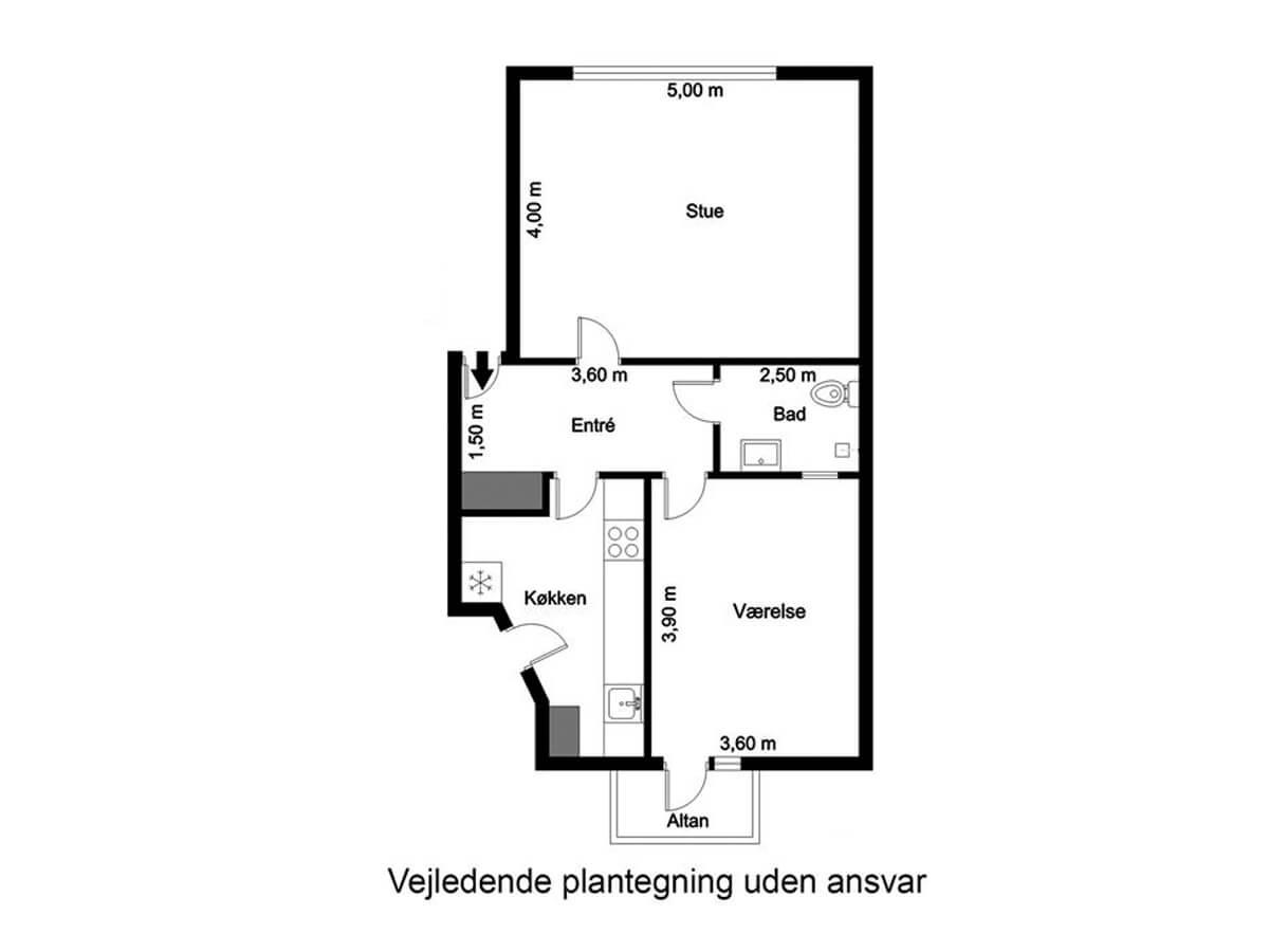 Skanderborgvej-31-st-tv