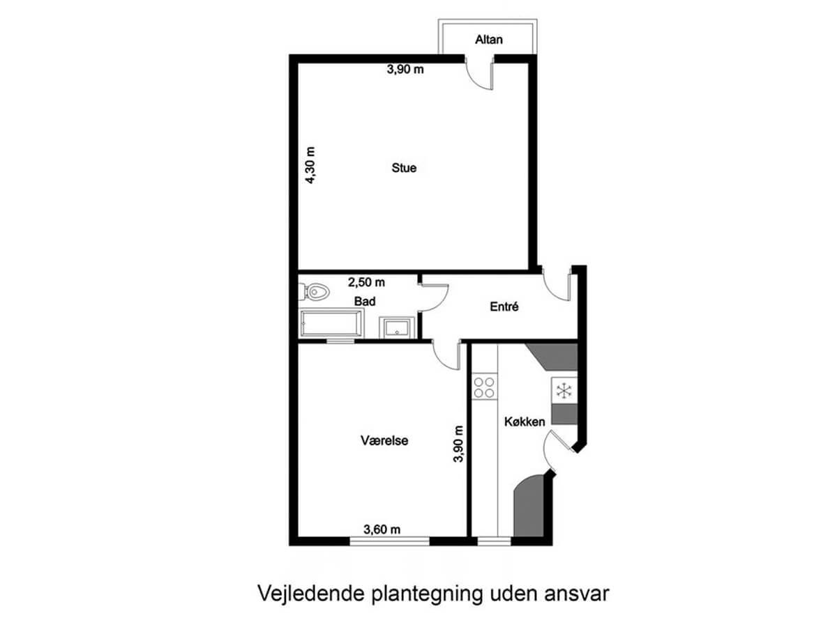 Skanderborgvej-31-th