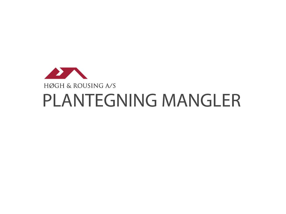 aaa-plantegning-mangler