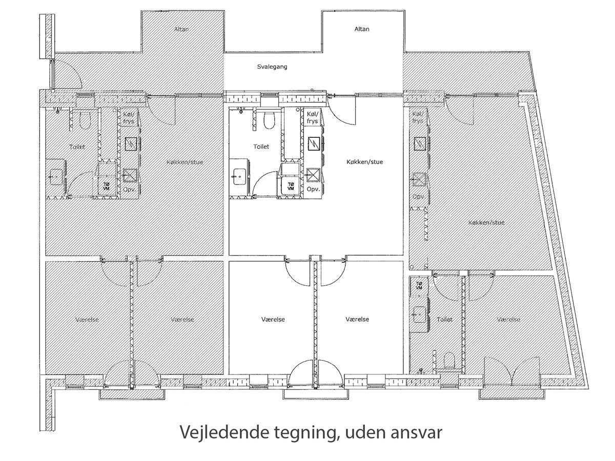 grønnegade-71-lej2-st-3sal