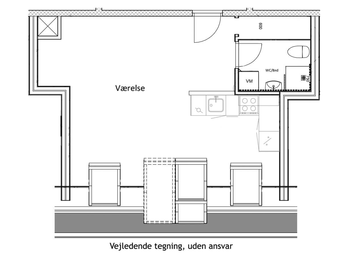 skanderborgvej-159-1v-tag