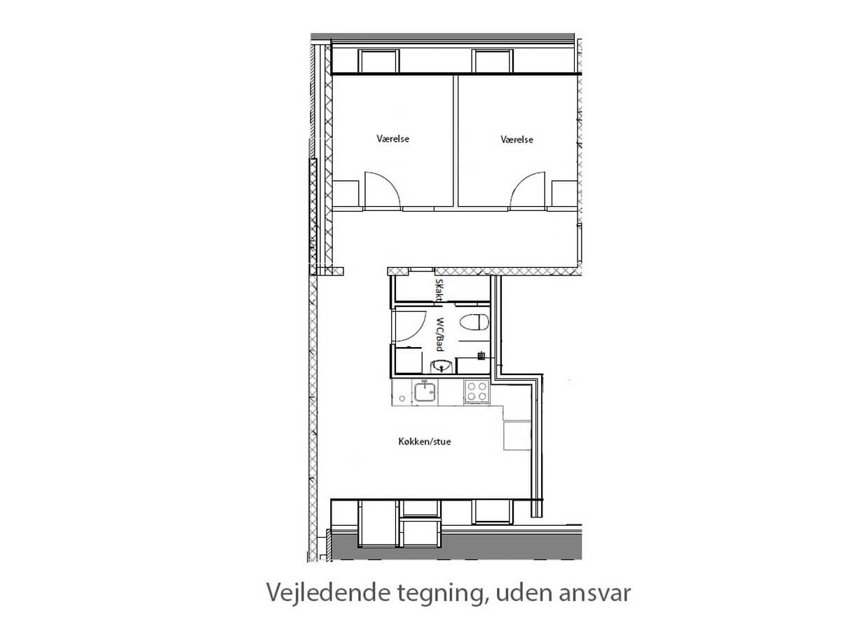 skanderborgvej-159-3v-tage-th