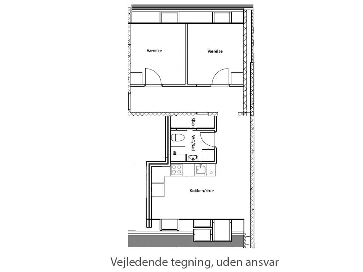 skanderborgvej-159-3v-tage-tv